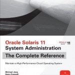 oracle solaris 11 le guide de référence