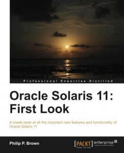 oracle solaris 11 first look sur oracle-solaris.fr
